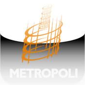 Centro Metropoli