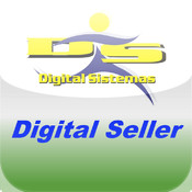 Digital Seller BR auto paint seller chicago