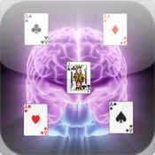Magic Mind Moises