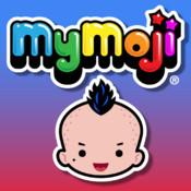 MyMoji Emoticons