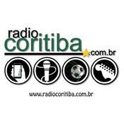 APP Rádio Coritiba