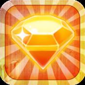 Diamond Crush Saga crush