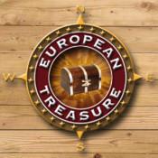 European Treasure