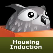 Housing Induction