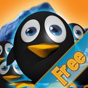 Penguin Break - Free