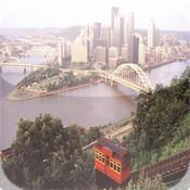 Pittsburgh Manual