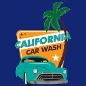 California Car Wash discounts