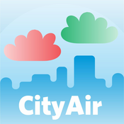 CityAir Perception