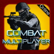 Combat Multiplayer multiplayer