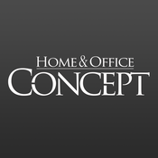 Home & Office Concept corel home office