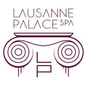 Lausanne Palace Spa wxswitch lausanne