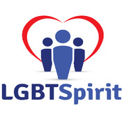 LGBTSpirit Connect