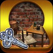 Quick Escape: Cellar