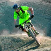 Ramsauer 2-Radsport