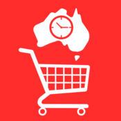 Shopping Australia shopping
