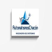 AUTOMATISMOS CHACON electrical