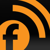 Feeddler RSS Reader 2