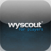 Wyscout for players