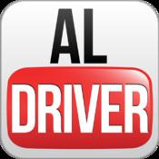 Alabama Driver Manual from alabama