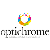 Optichrome Optimedia