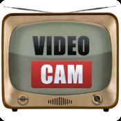 Video Cam for YouTube