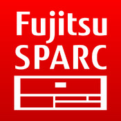 Fujitsu SPARC Servers smtp mail servers
