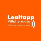 Lealtapp Villahermosa