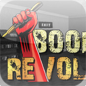Booking Revolution (Pro)