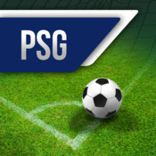 Football Supporter - PSG
