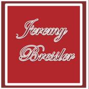 Jeremy Bressler Poetry