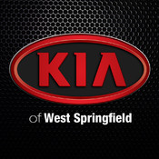 KIA of West Springfield springfield