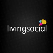 LivingSocial Indonesia
