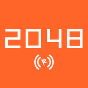 Avenger 2048 Online - Player-Vs-Player Real Time!