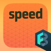 Fit Brains: Speed Trainer fit brains trainer