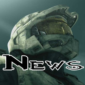 News for Halo Unofficial halo 2 pc