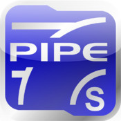 Pipe Support Calculator