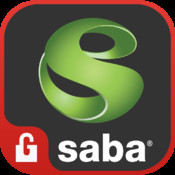 Saba Enterprise for Good