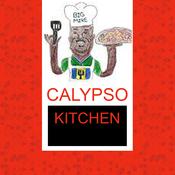 Big Mike`s Calypso Kitchen