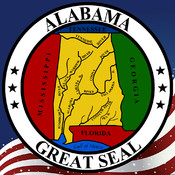The Code of Alabama (AL state Laws, Statutes & Titles)