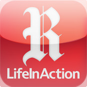 Des Moines Register Media LifeInAction ablutions register php
