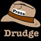 Drudge Report Free Reader 2013
