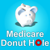 Emily Medicare Donut Hole calculates medicare levy
