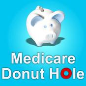 Emily Medicare Donut Hole medicare