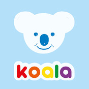 Koala Childcare Caretaker