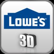 Lowe`s Virtual Experience