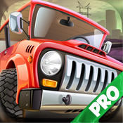 TopGamer - GTA Online Grand Theft Auto Edition