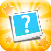 Whats That?™ - A free word quiz game with 4 pictures and 1 word