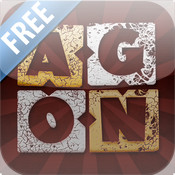 AGON – Ancient Games Of Nations: Alquerque games