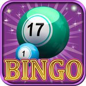 Bingo Favorite - Real Casino Bingo