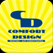 Comfort Design Heating & Air Conditioning - Owensboro car air conditioning